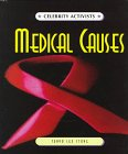 Medical Causes, Tanya Lee Stone, 080505233X