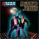 Disco Jews