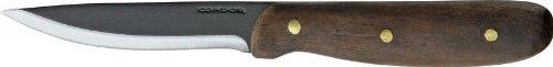 Condor-Tool-Knife-Sapien-Camp-Knife-4-in-Walnut-Handle-with-Sheath