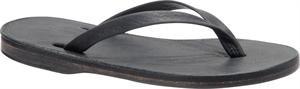 vintage shoe company - 4