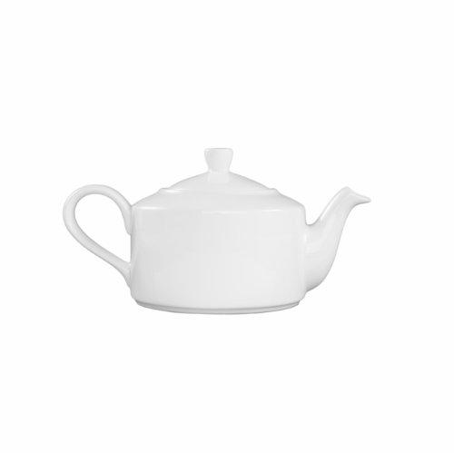 13 Oz Teapot - 7