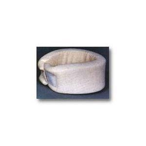 Foam Cervical Collar - Small : 2.5