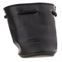 (Pentax Soft Lens Case for DA 21mm f/3.2 Lens)