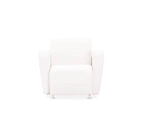 Upholstered Oxford Club - Jasper Community Encore Fully Upholstered Club Chair (Oxford in Shire Pattern)