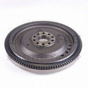 LuK LFW198 Flywheel (Flywheel Tacoma compare prices)