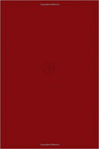 Chemistry and Technology of Silicones by Walter Noll  PDF Download