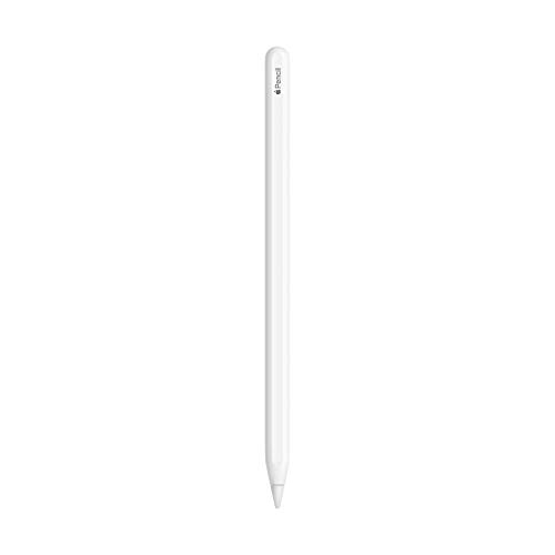 Apple Pencil (2nd Generation) (Best Computer For Pro Tools 11)