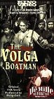 Volga Boatman [VHS] by Kino Video
