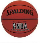 NBA Youth Basketball