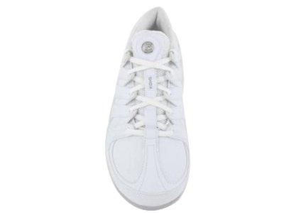 Grey Grey De Sport Chaussures Nike Gris wolf cool 833657 sail Femme 001 x8Bwwvq7