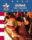 United We Stand: The War on Terrorism