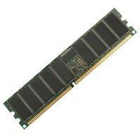 (1gb DRAM Memory for Cisco 3925/3945 ISR (Cisco PN# MEM-3900-1GB))