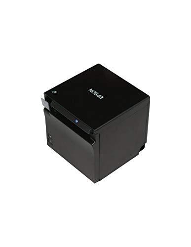 Epson TM-M30 Térmico POS printer 203 x 203 DPI – Terminal de punto de venta (Térmico, POS printer, 200 mm/s, 203 x 203…