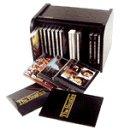 ザ・ビートルズ CDボックス (16枚組セット)(ザ・ビートルズ)