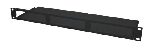 Usrobotics 3-Unit Rackmount