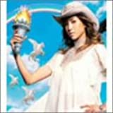 TRAVELER (DVD付初回限定盤) (CCCD)
