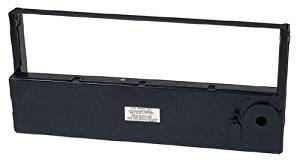 Genicom 4400/4500 Series Compatible Black Ribbon (1 Each) Replaces OEM P/N 44A507014-G08 44A507014-G08B 44A507014-G10