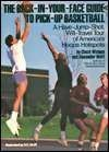 The Back-in-Your-Face Guide to Pick-Up Basketball, Chuck Wielgus and Alexander Wolff, 0396087094