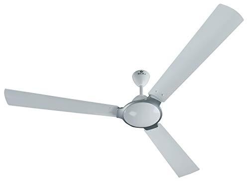 Bajaj Pride Neo 1200 mm Ceiling Fan