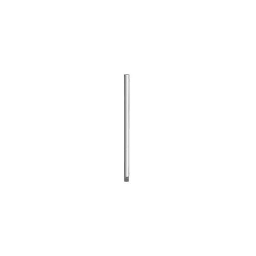 Minka Lavery Minka Aire DR548-AG 48`` Down Rod
