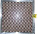 Santa Fe Advance (Original) Dehumidifier Pre-Filter 4025831 - Filter Dehumidifier Pre