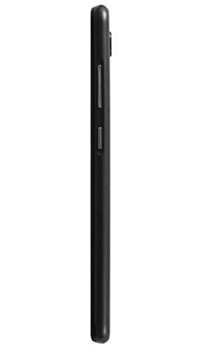 21Ma3A9nisL Surya R10 Pro 5.99 Inch Display 4G Smartphone Blue (2GB RAM, 16GB Storage) in Black Colour