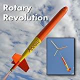 Rotary Revolution
