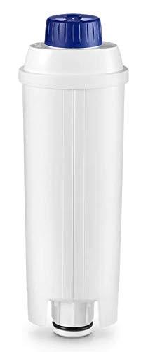 DeLonghi DLS C002 De flujo directo Blanco - Filtro de agua (950 g ...