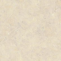Laminate Matte Canvas (Formica Corporation, High Pressure Laminate (HPL) Natural Canvas, 7022 | 48 x 120, Matte Postform)