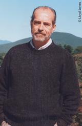 William Marvel