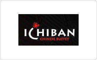 ichiban-chinese-buffet-flowood-ms-gift-card-50