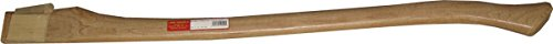 LINK HANDLE DIV OF SEYMOUR 100-09 36-Inch Bent Axe Handle ()