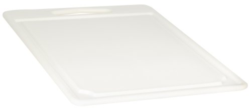 "Chicago Cutlery Polyworks 12"" x 16"" Poly Board"