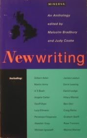 book cover of New Writing: v. 1