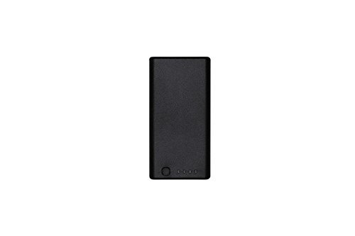DJI-Genuine-CrystalSky-WB37-Intelligent-battery-for-CrystalSky-Monitor-and-Cendence-Remote-Controllerwith-Luckybird-USB-Reader
