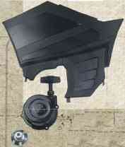 New Genuine Arctic Cat ATV Accessories / RECOIL KIT / 2007 through 2008 650 and 700 H1 FIS and TBX MODELS / pt # 1436-002