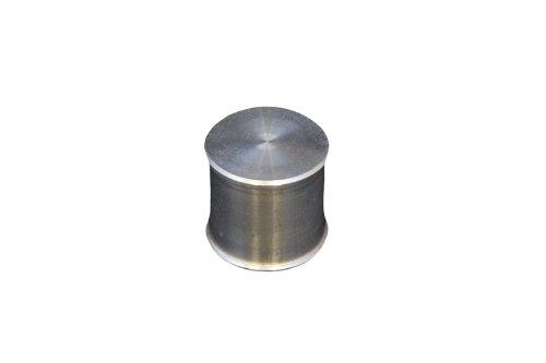 Torque Solution Billet Aluminum 1.25