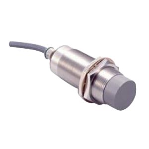 Omron B7APS1 Stationary Inductive Power Coupler, For Use With Proximity Sensors by Omron