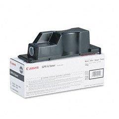 Compatible Canon Toner for IR2200, IR2800, IR3300, IR3320 - 6647A003AA (GPR-6)