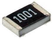 SMD 1//2watt 680ohms 5/% 1 piece Vishay Dale Thick Film Resistors