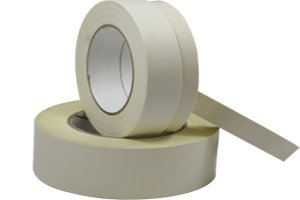 Double-Sided - 5.0 Mil Thickness - 18mm x 33M; 3/4'' x 36 Yds (48 Rolls/Case) - DC610-3/4