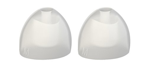 Replacement Eartips Klipsch Headphones Headphone product image