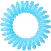 Invisibobble Traceless Pastellicious Hair Ring and Bracelet, Marine Dream by Invisibobble