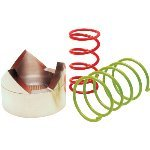 EPI CLUTCH KIT 3-6000 ELEV (WE436315) by EPI