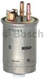 Bosch 450906407 FILT.A-B-D