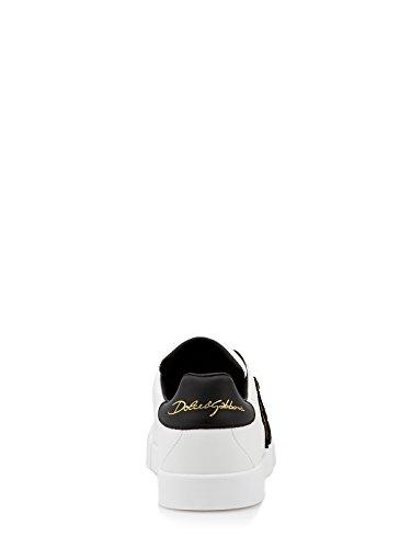 Dolce & Gabbana Herren Schuhe