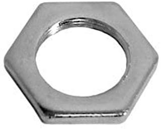 product image for ACTION B.BRACKET LOCK NUT 24T WALD#193