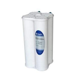 Filter Cartridge Replacement for Millipore CPMQ004R1