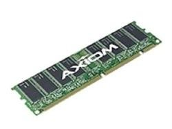 (AXIOM 4GB DDR-2 KIT # X5279A-Z FOR SUN FIRE X2100 M2 SERVERS Electronics Computer)