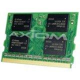 AXIOM 512MB MODULE # FPCEM126AP FOR FUJI ()